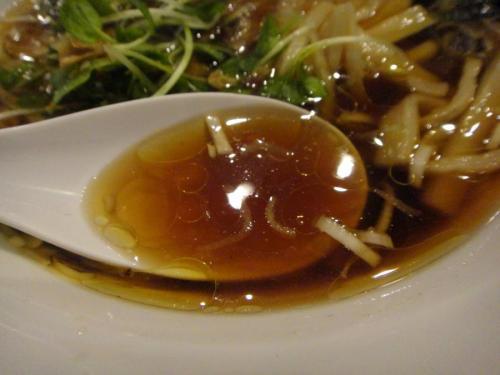 瑞山スープ_convert_20111116210321