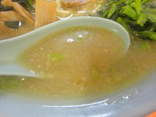 尾島スープ_convert_20111117231120