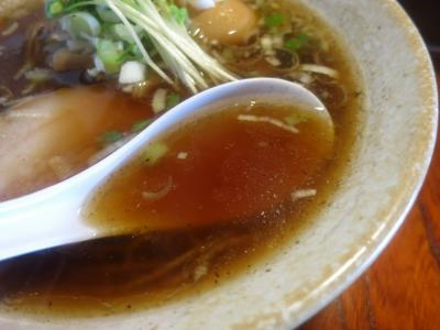 匠仁坊スープ