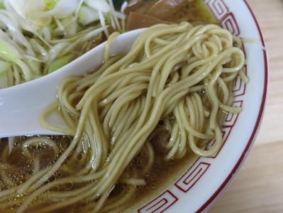 いっぱし麺2