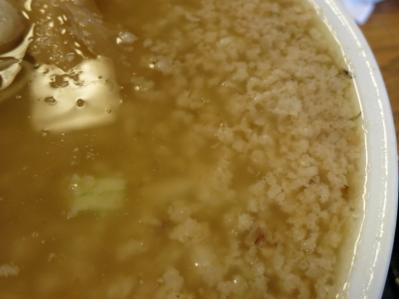 希スープ2