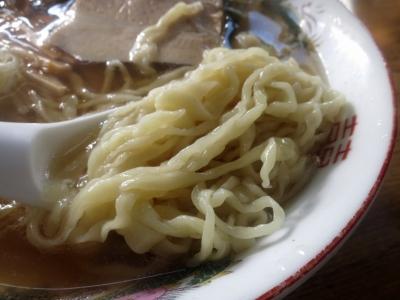 昭和軒麺2