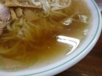 大和屋スープ
