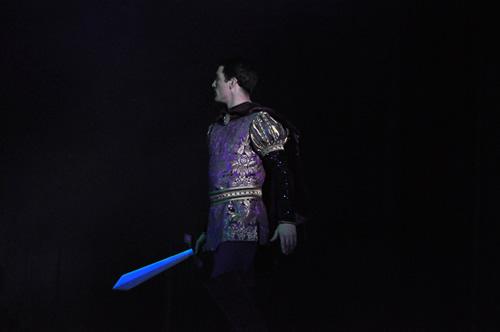 フィリップ王子2