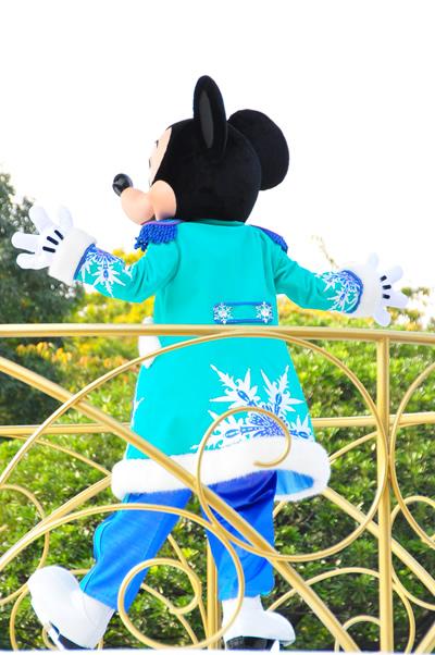 ホワホリ4