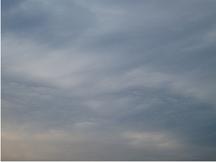 曇り空6.2