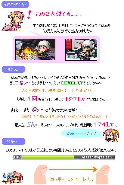 日記8.2①