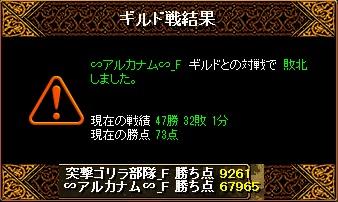 RedStone 11.04.03[00]
