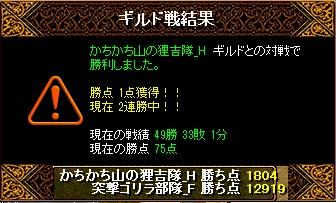 RedStone 11.04.07[01]