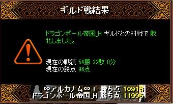 RedStone 11.04.17[01]