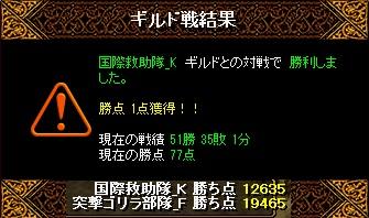 RedStone 11.04.18[00]