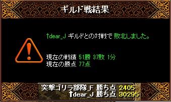 RedStone 11.04.22[00]