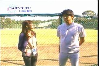 201111BLTV11.jpg