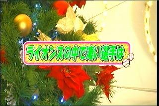 20111212LC37_20120122154739.jpg