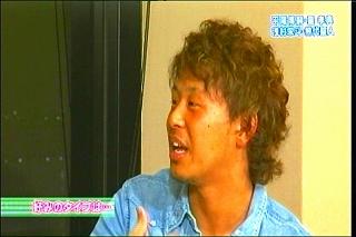20111219LC19.jpg