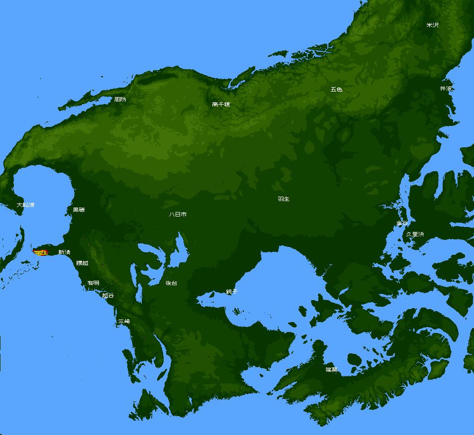 Ariake_Map_001.png