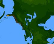 ariake_map_2061.png