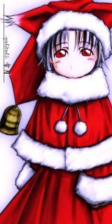 top_red03.jpg