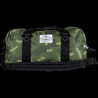 poler-the-mini-duffle-dufflebag-furry-camo.jpg