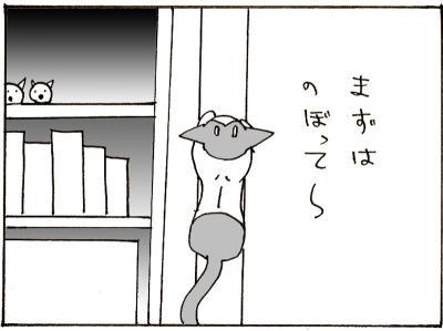 132-6.jpg