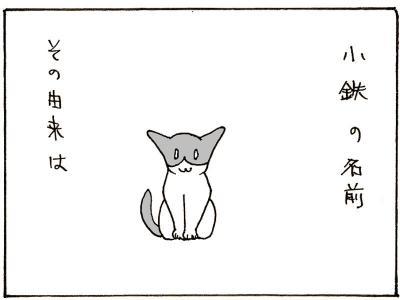 133-1.jpg