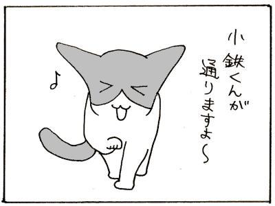 137-2.jpg