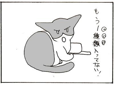 145-6.jpg