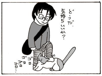160-7.jpg