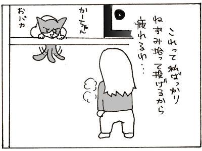 164-13.jpg