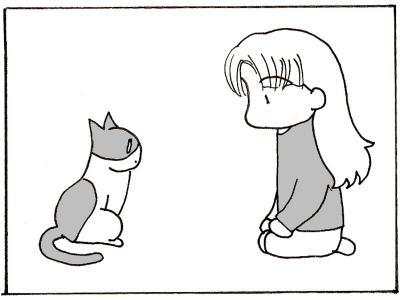 164-3.jpg