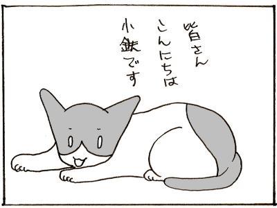 165-1.jpg