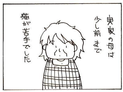 174-1.jpg