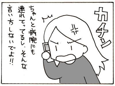 174-3.jpg
