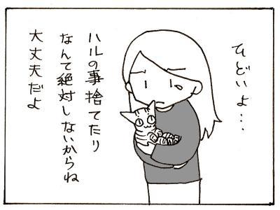 174-4.jpg