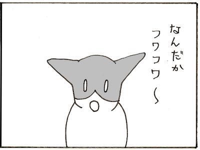 178-3.jpg