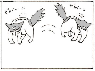 220-11.jpg