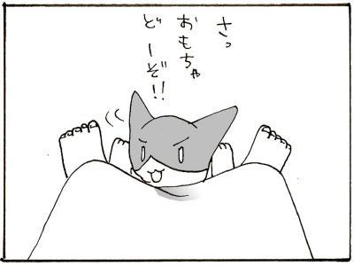 221-6.jpg