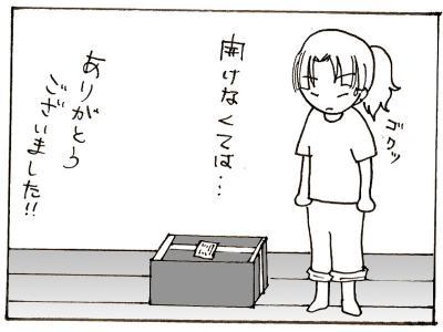 224-4.jpg