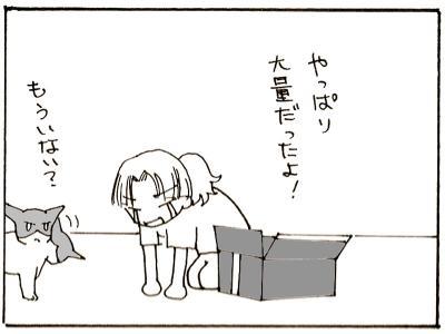 224-6.jpg