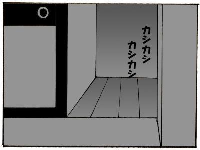 240-2.jpg