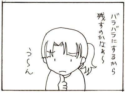 261-4.jpg