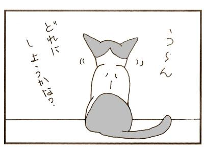 272-4.jpg