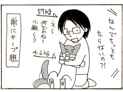 278-3.jpg