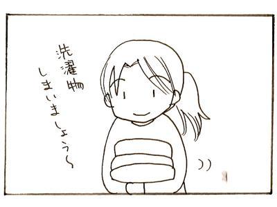 295-1.jpg