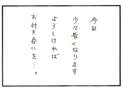 300-1.jpg