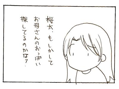 310-8.jpg
