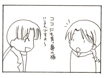 318-2.jpg