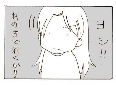 321-4.jpg