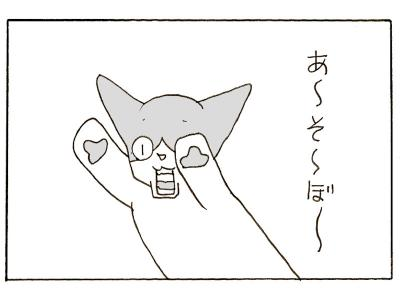 322-2.jpg