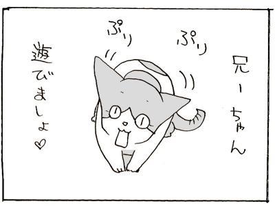 332-1.jpg